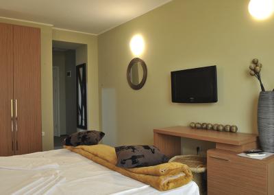 hotel-mamaia-romania-mizuumi-19.05