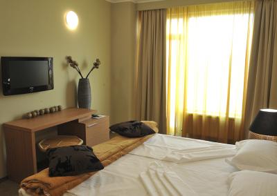 hotel-mamaia-romania-mizuumi-19.07