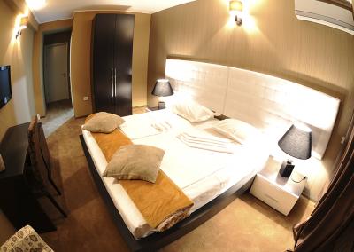 hotel-mamaia-romania-mizuumi-20.01