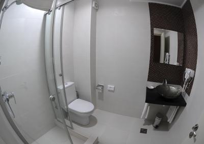 hotel-mamaia-romania-mizuumi-20.02