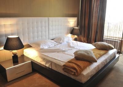 hotel-mamaia-romania-mizuumi-20.03
