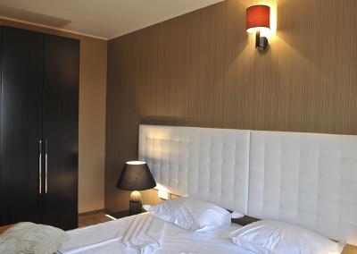 hotel-mamaia-romania-mizuumi-20.04